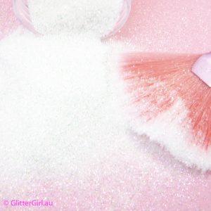 Ice Queen Glitter