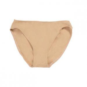 Bikini Panty Nude