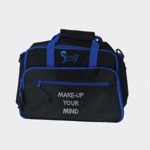 Studio 7 Senior Makeup Bag