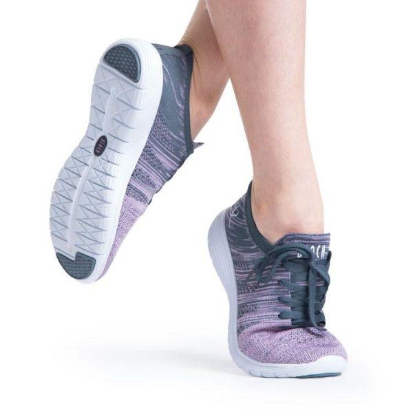 Bloch Alcyone Sneaker